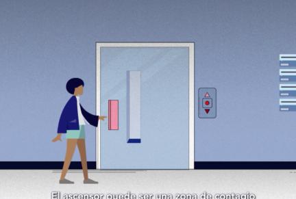 uso-ascensor_covid19