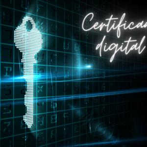 certificado_digital_comunidades