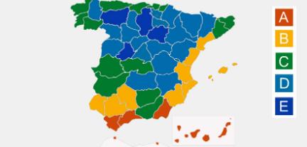 zonas_climaticas_españa