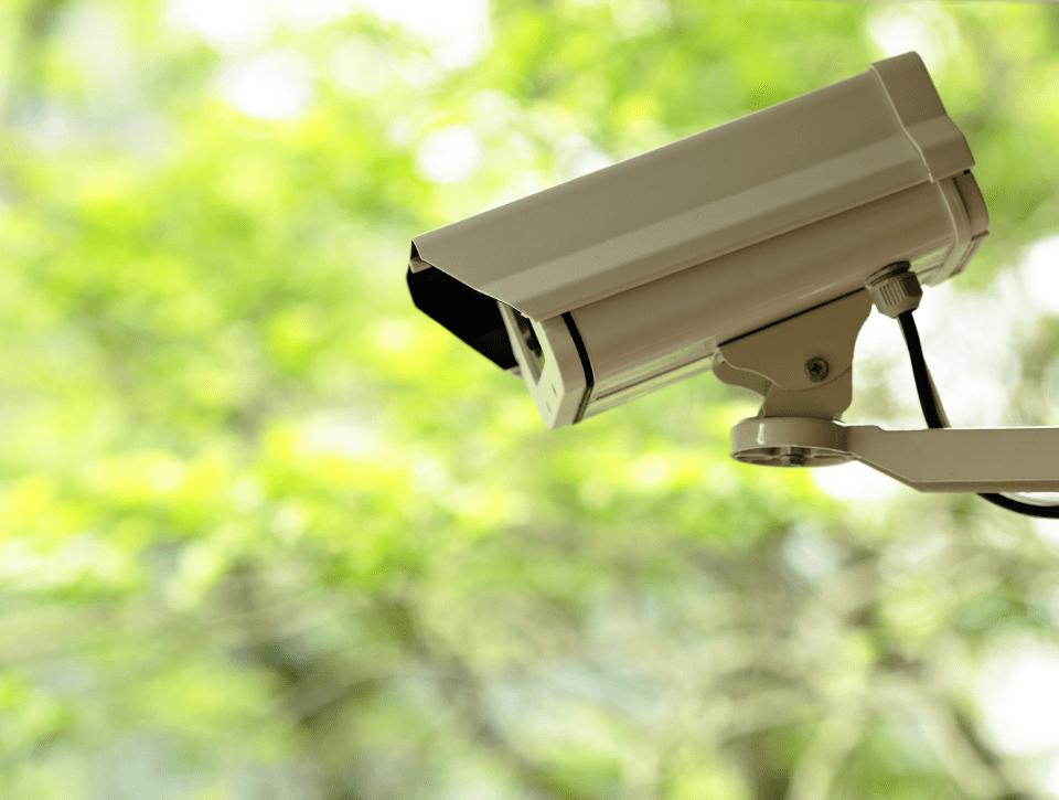 camaras_vigilancia