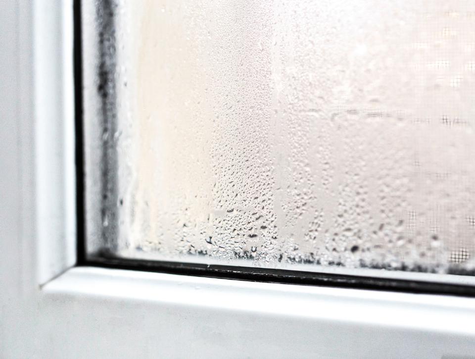 humedades_condensacion
