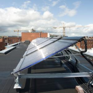 placas_solares_comunidad